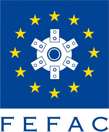 1959: Gründung der FEFAC