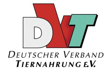 01.07.2000 – Gründung des Deutschen Verbands Tiernahrung e. V. (DVT)
