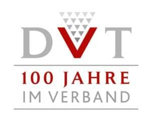 100 Jahre DVT Deutscher Verband Tiernahrung e.V.