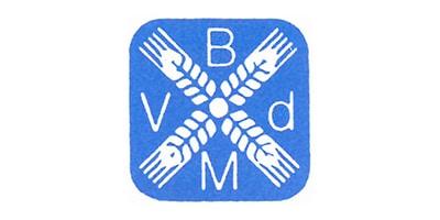 1957: Gründung des Bundesverbands der Mischfutterhersteller (BVdM)