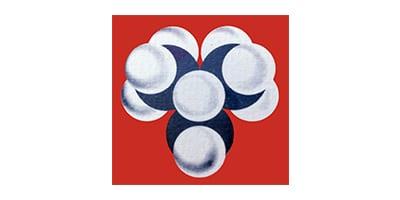 1946-1949: Gründungsjahre des Fachverbands der Futtermittelindustrie